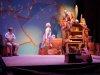 The Little Prince, McManus Studio, The Grand, 2010