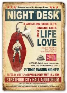Night Desk- final_final poster